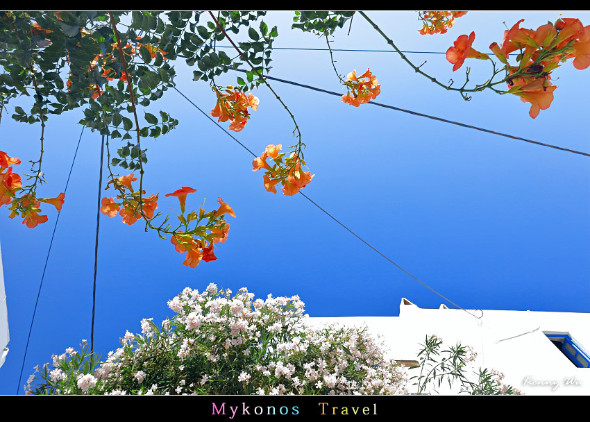 mykho2-38.jpg