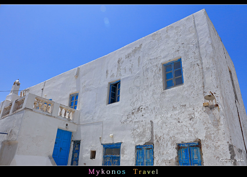 mykho2-46.jpg