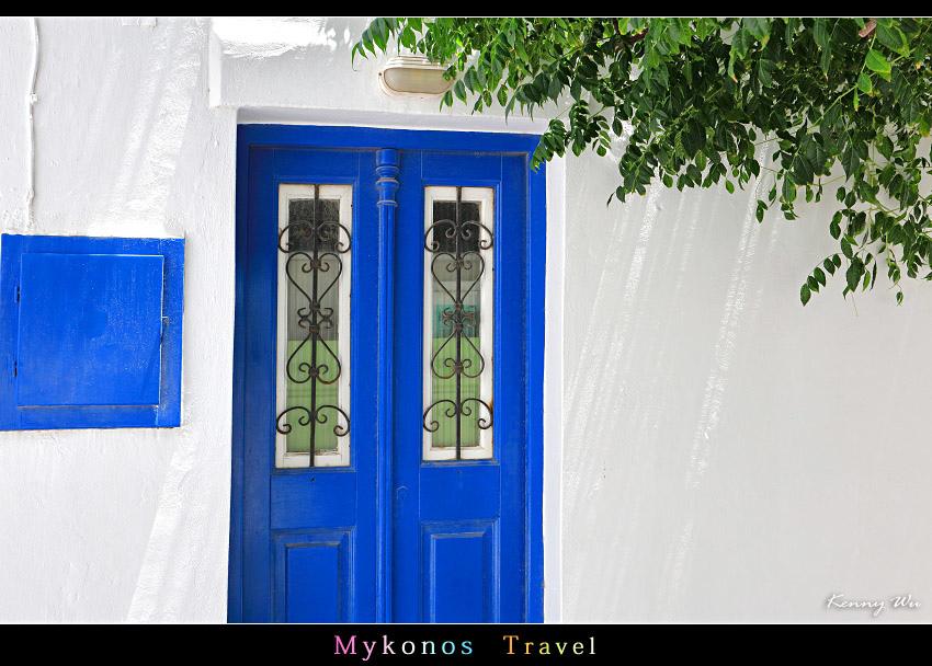 mykho2-55.jpg