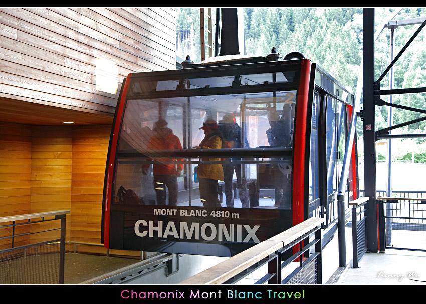 chamoni26.jpg