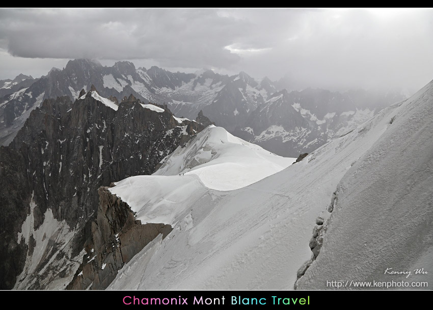 chamoni33.jpg
