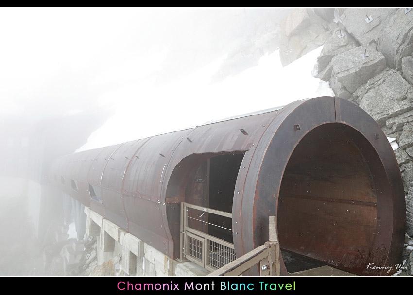 chamoni39.jpg
