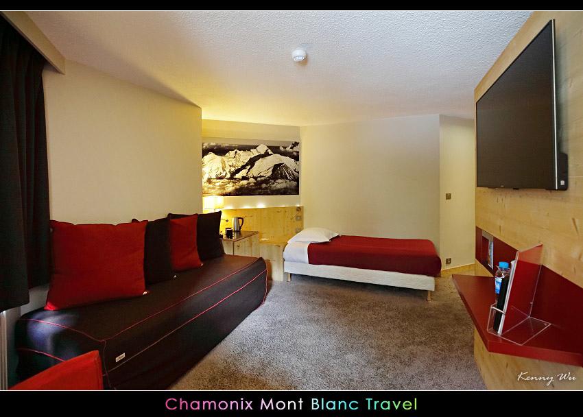 chamoni52.jpg