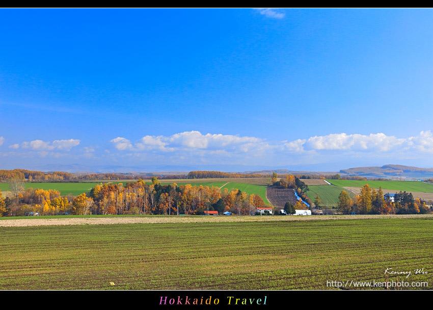hok-bi05.jpg
