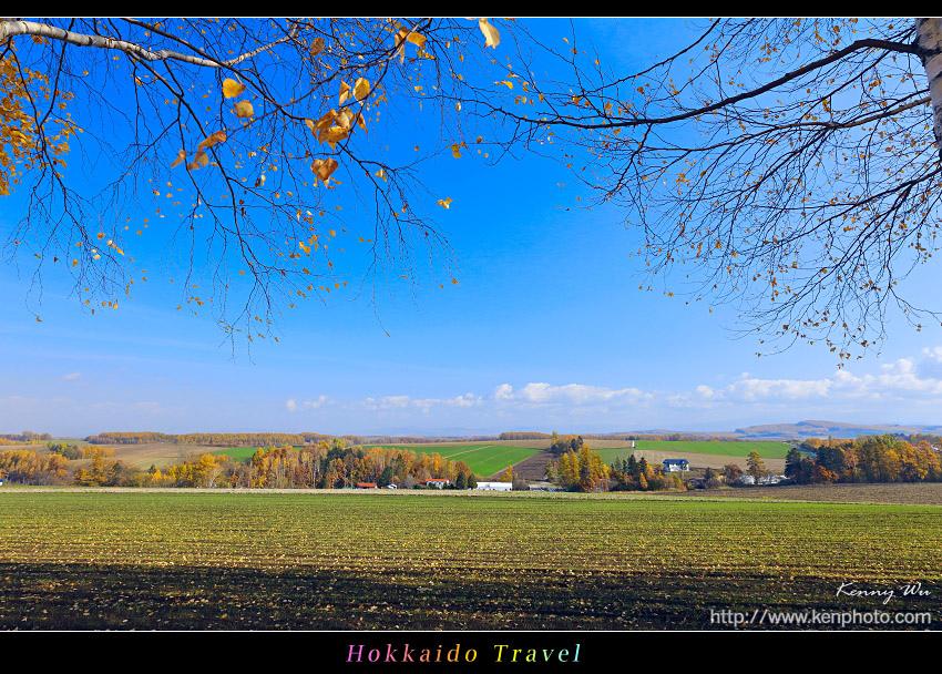 hok-bi12.jpg