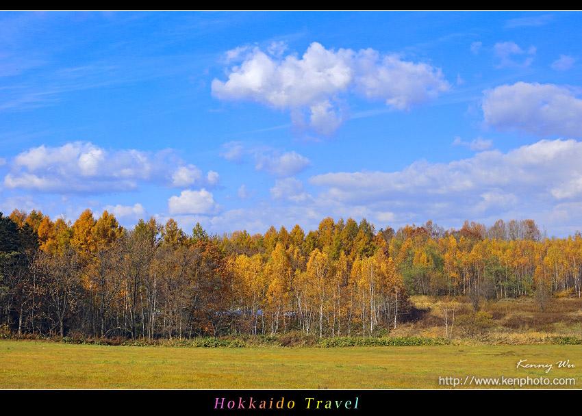 hok-bi34.jpg