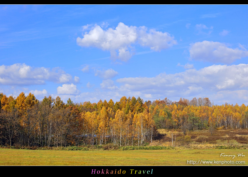 hok-bi37.jpg
