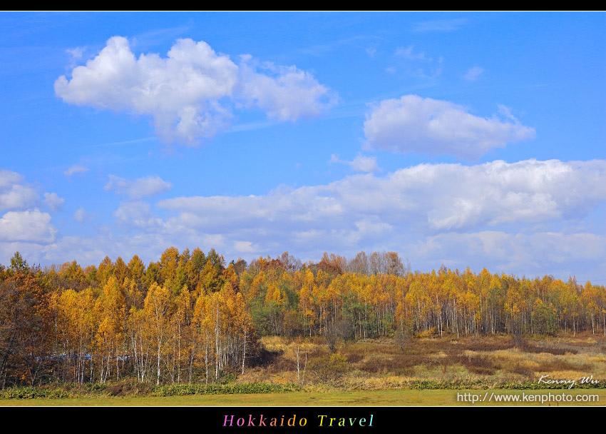 hok-bi39.jpg