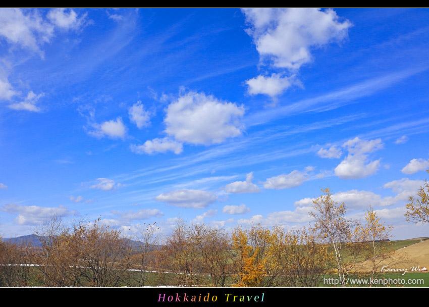 hok-bi43.jpg