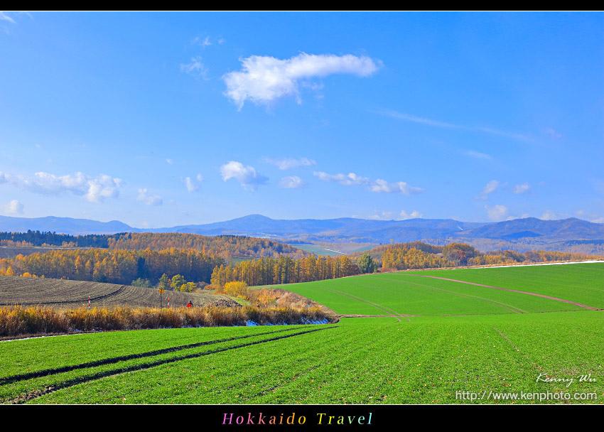 hok-bi02.jpg