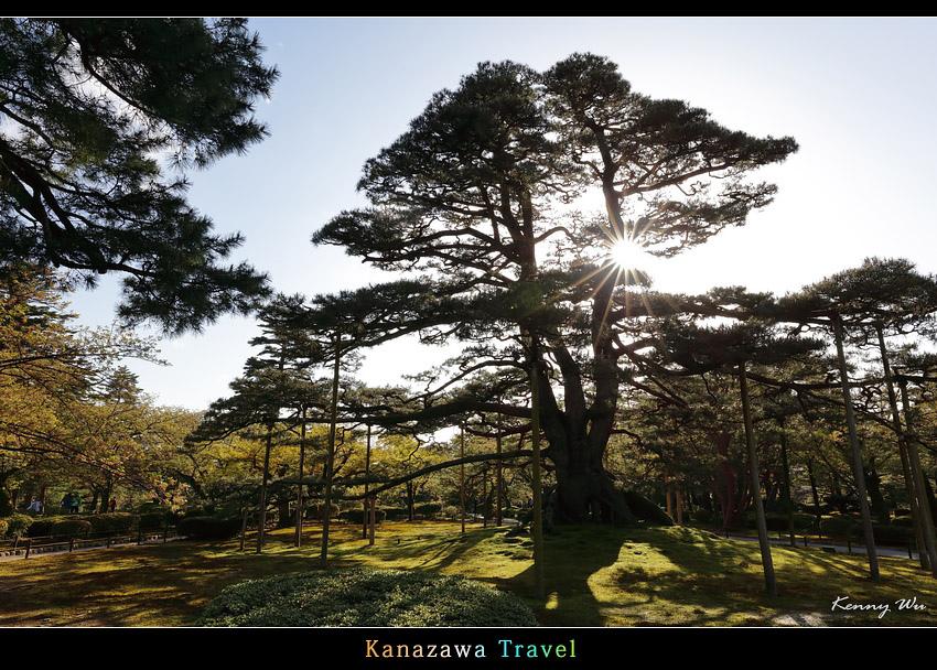 kenrokuen24.jpg