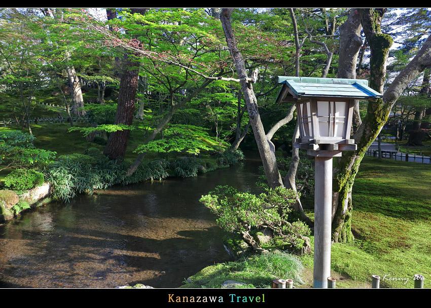 kenrokuen33.jpg