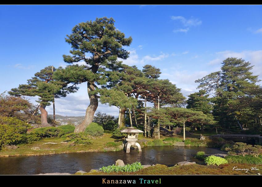 kenrokuen02.jpg