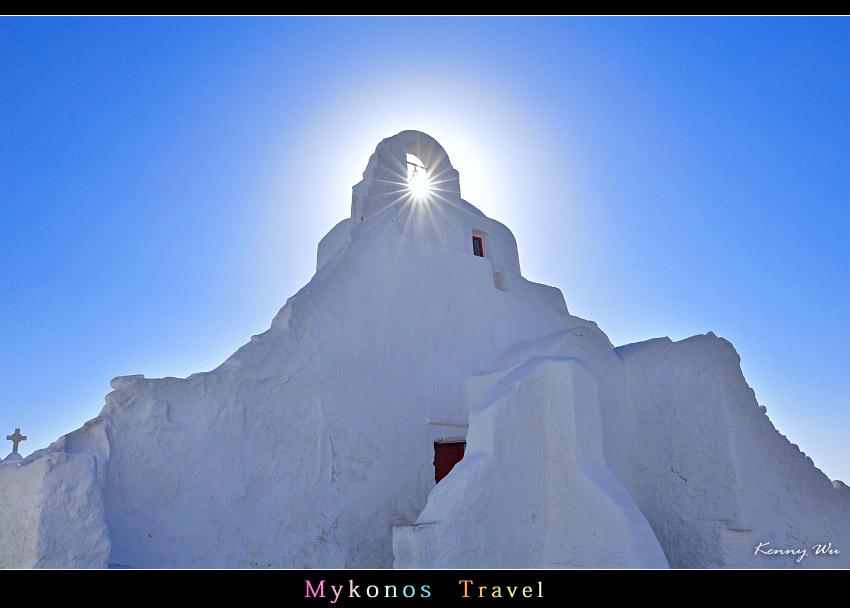myk-cha11.jpg