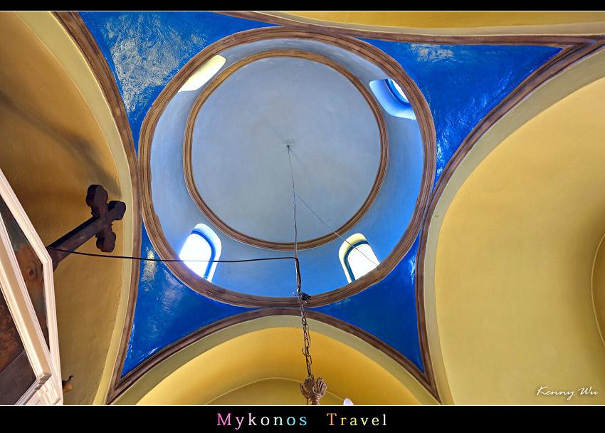 myk-cha29.jpg