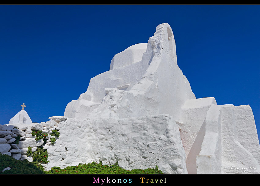 myk-cha36.jpg