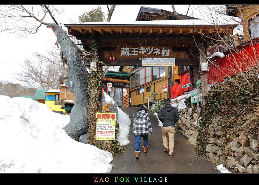 fox-vil02.jpg