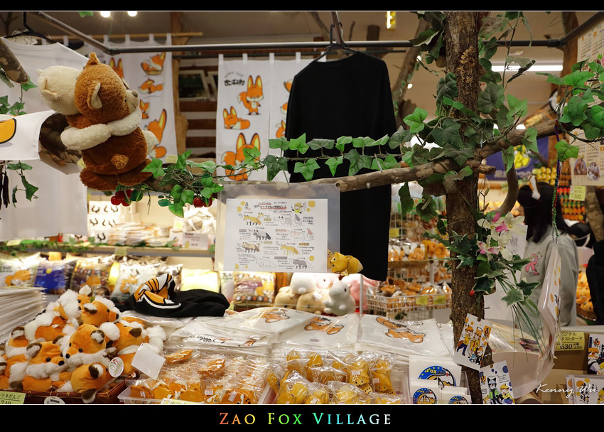 fox-vil47.jpg