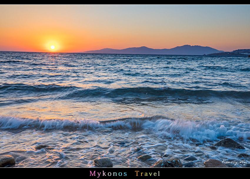 myk-sun03.jpg