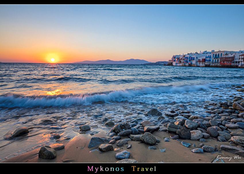 myk-sun04.jpg