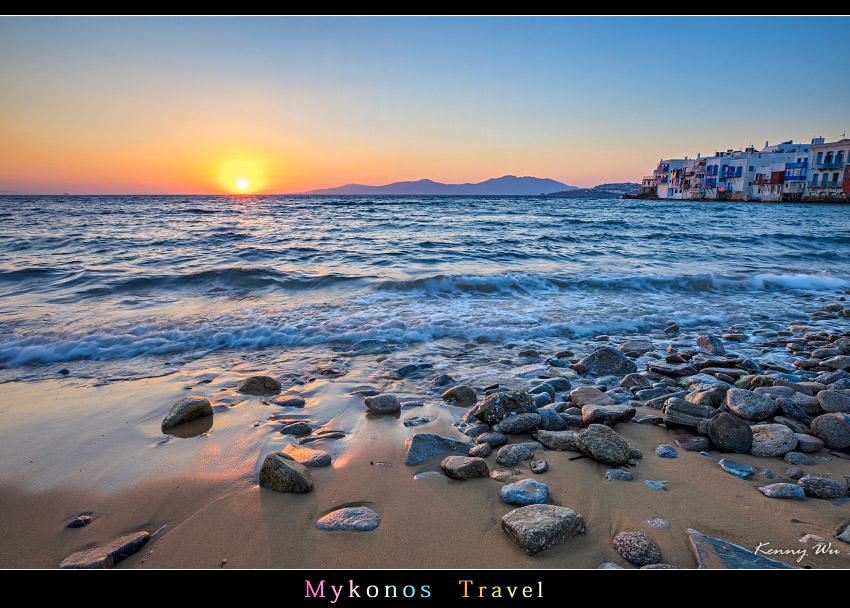 myk-sun06.jpg