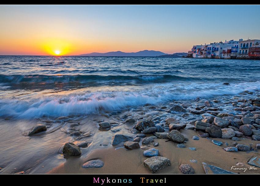 myk-sun07.jpg