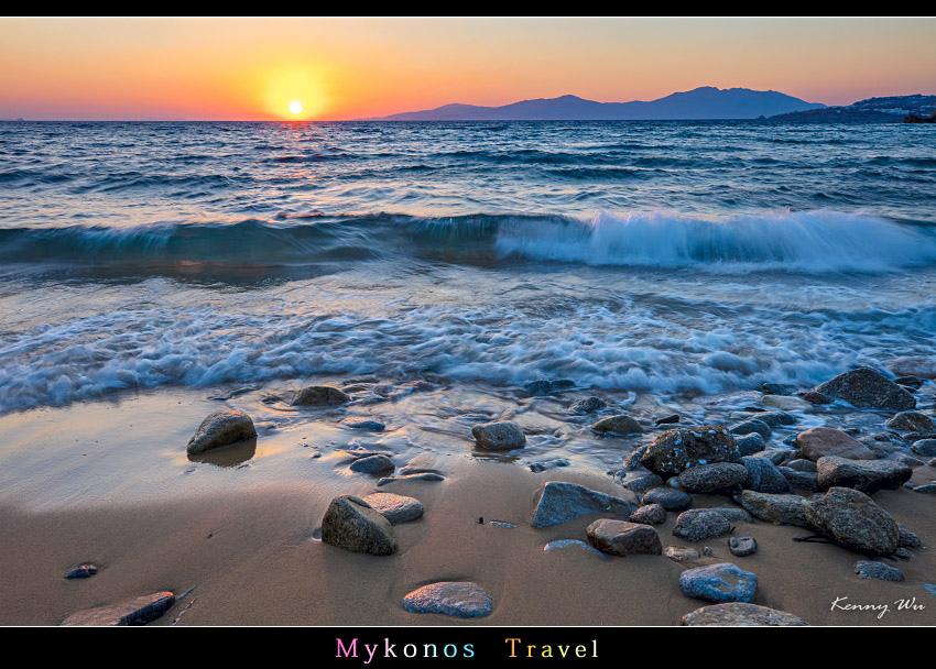 myk-sun09.jpg