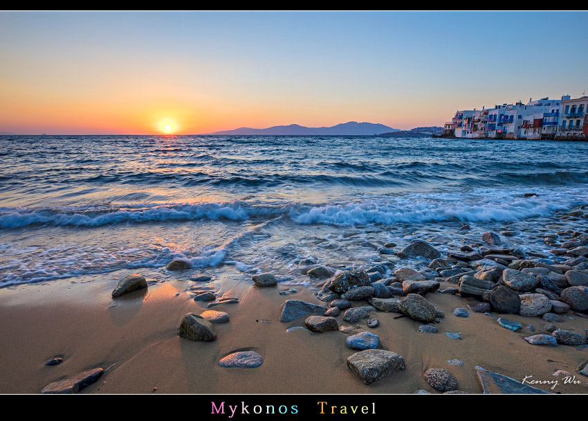 myk-sun08.jpg