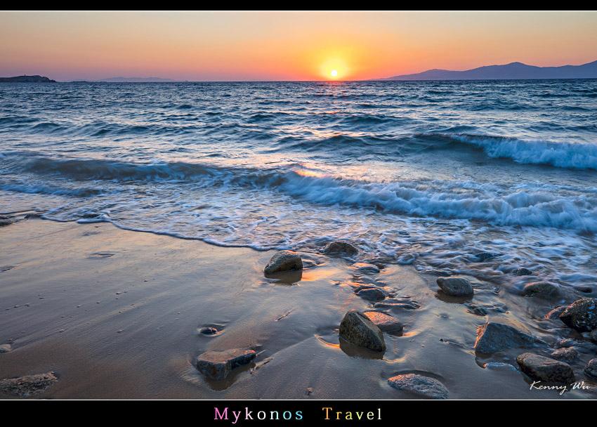 myk-sun10.jpg