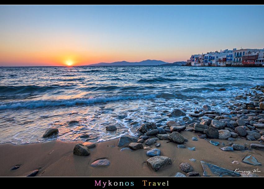 myk-sun11.jpg