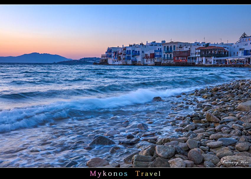 myk-sun13.jpg