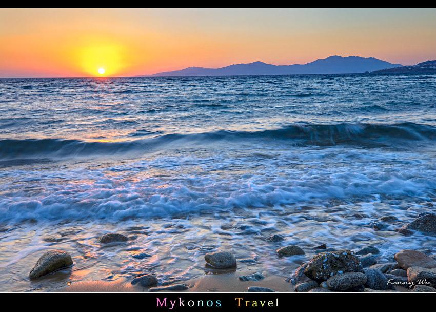 myk-sun12.jpg