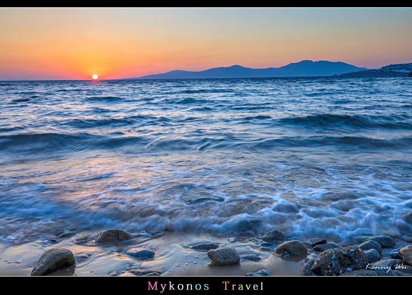 myk-sun14.jpg