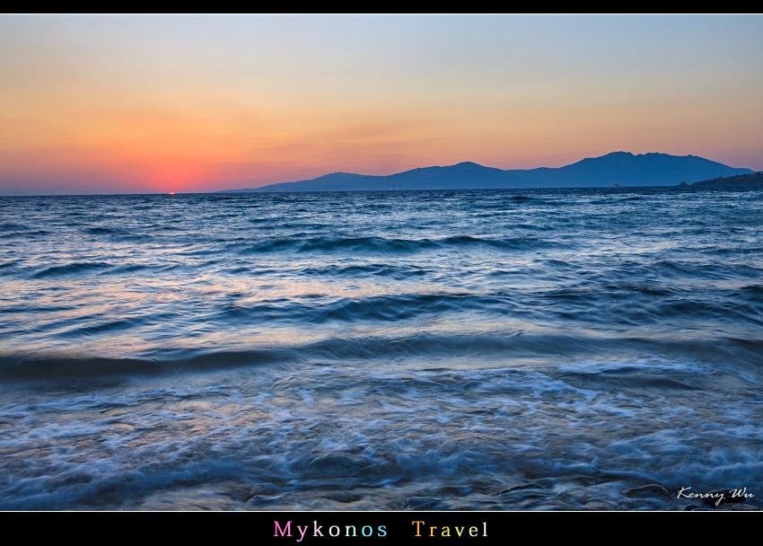 myk-sun16.jpg