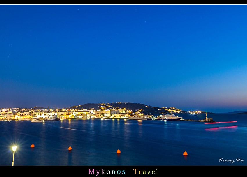 myk-sun23.jpg