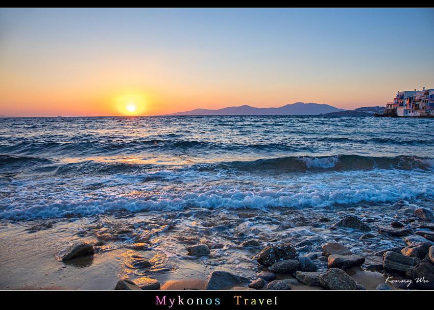 myk-sun02.jpg