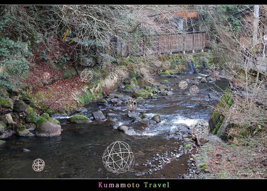 kurokawa04.jpg