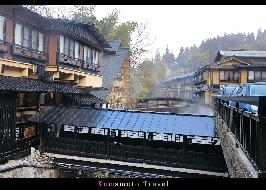 kurokawa11.jpg