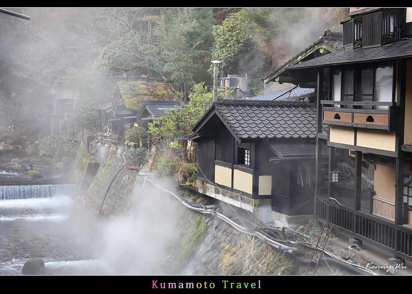 kurokawa14.jpg