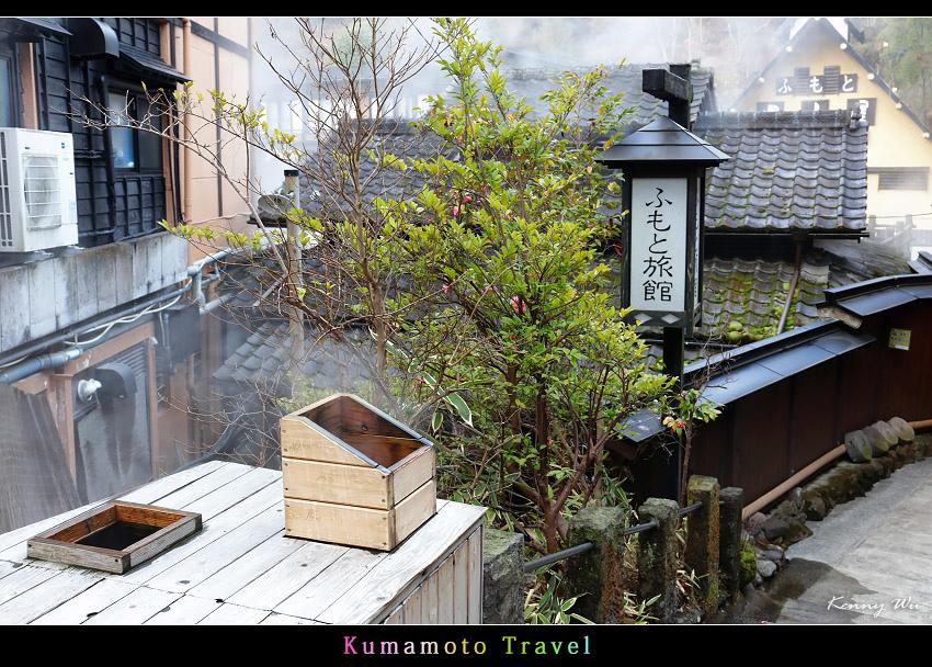 kurokawa21.jpg
