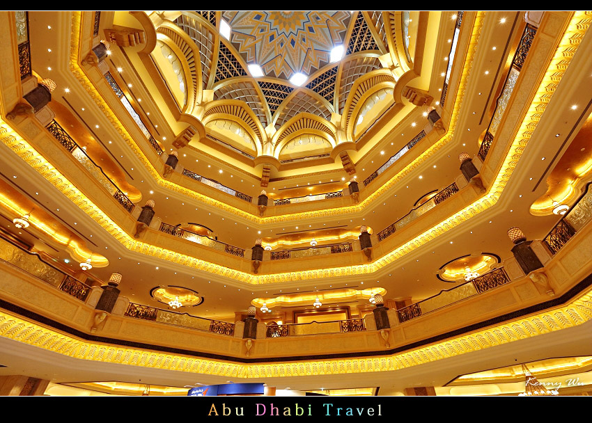 emirat24.jpg