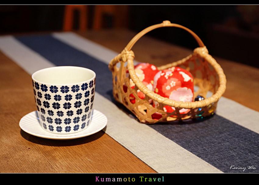 fujiya09.jpg