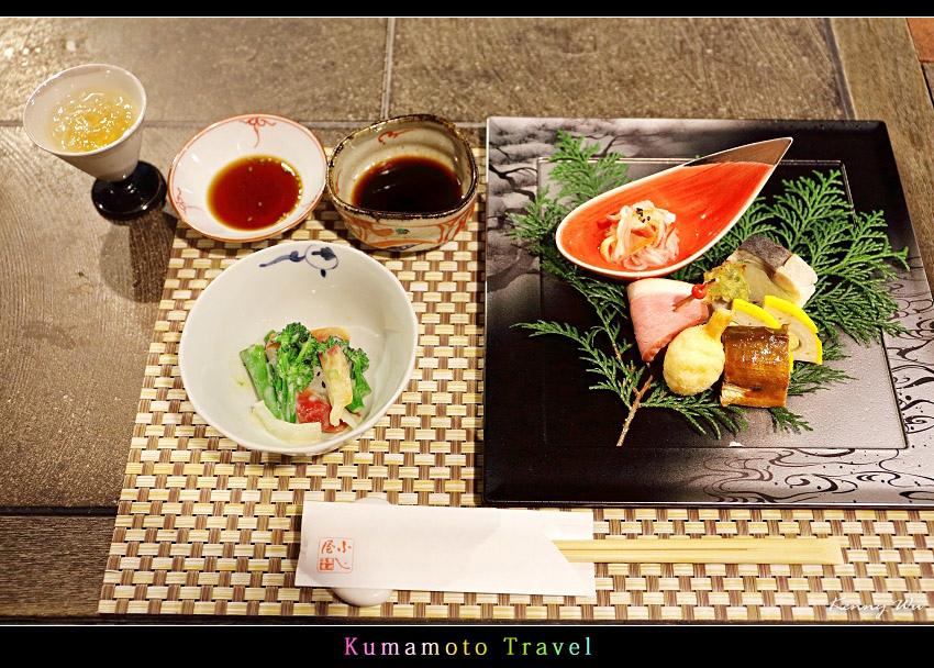 fujiya19.jpg