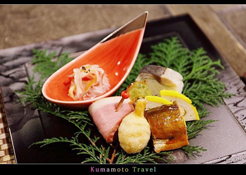fujiya20.jpg