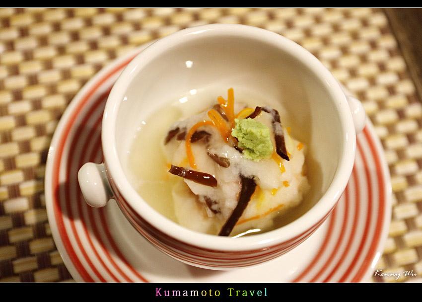 fujiya24.jpg