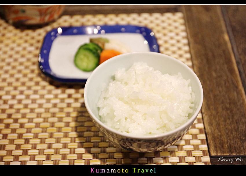 fujiya25.jpg