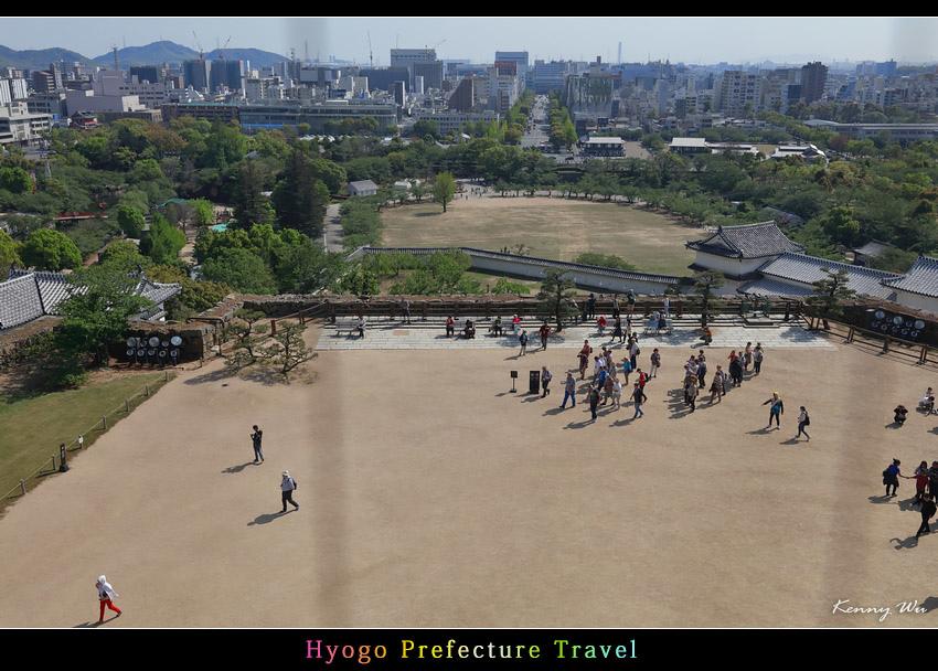 himeji32.jpg