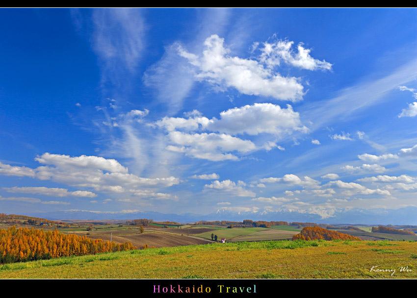 hok-fl13.jpg