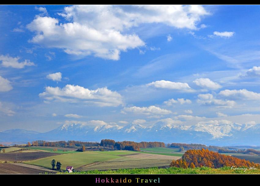 hok-fl16.jpg