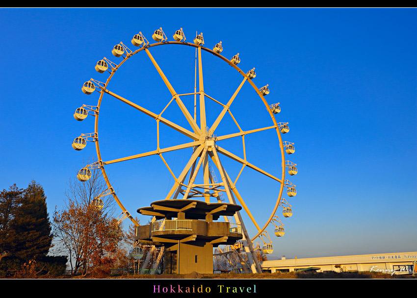 hok-fl22.jpg